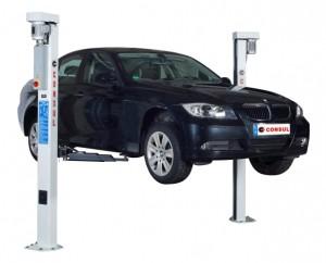 2.30 Limited (H500)_BMW 3er_seitlich oben