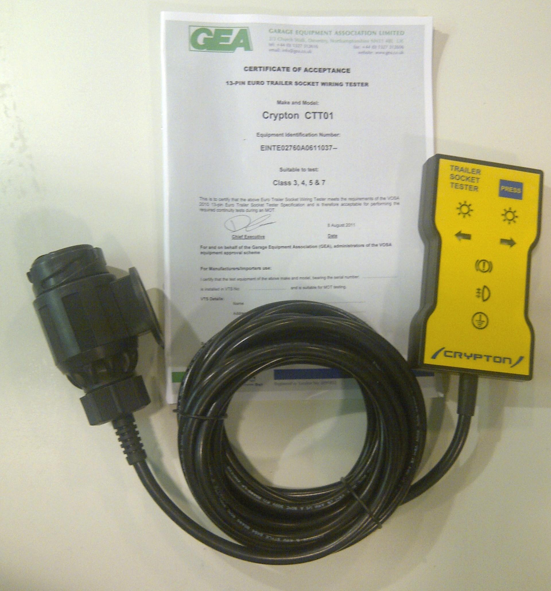 * AUDI A4 B8 A5 VEHICLE TRACKING CONTROL MODULE 8K0907440A